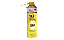 Innotech High Tech Ketting Fluid 105, 500ml